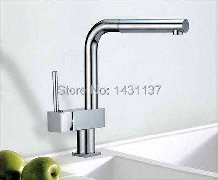 new arrival high quality brass material single lever chrome plating cold and hot sink kitchen basin faucet new arrival top quality brass hot and cold single lever kitchen sink faucet tap kitchen mixer