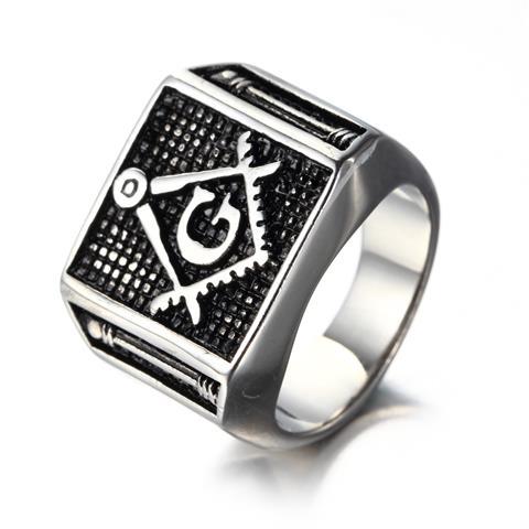 Freimaurer Hochzeit Ring Symbole Wert Promi Freimaurer Schadel