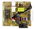 Free shipping 2494HS  board 2494LW 2413LW 2443BW IP-54155B original disassemble