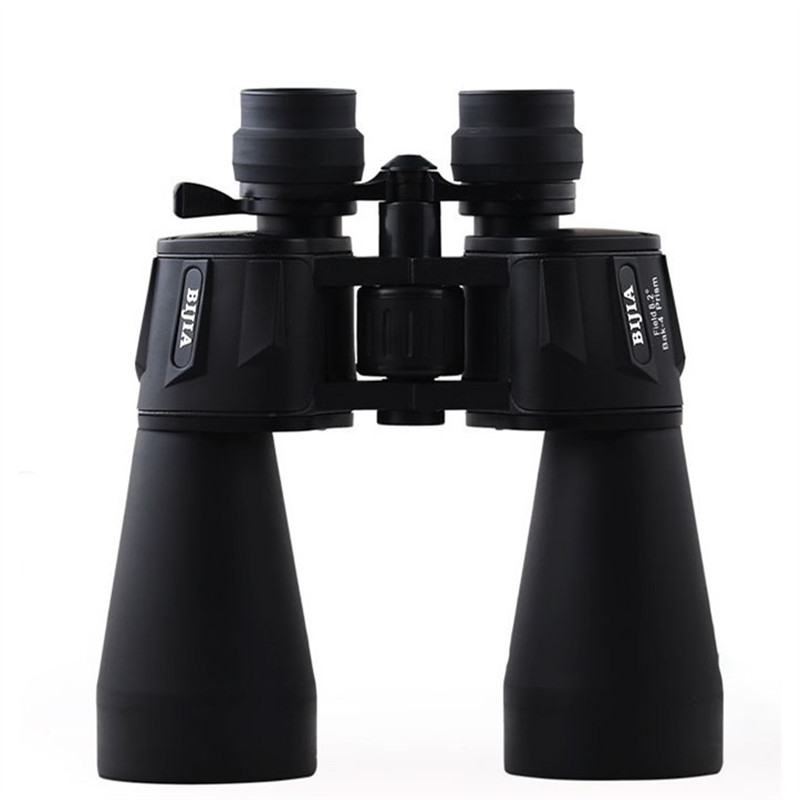 BIJIA Zoom Binoculars10-180x90 High Power Non-infrared  Night Vision Telescope Hunting Camping  Support Drop shipping original boshile high power 15 75x25 mini zoom monocular pocket flexible focus zoom telescope for camping dy007