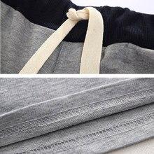 Fairy Tail Casual Shorts Men Beach Print Short Pant