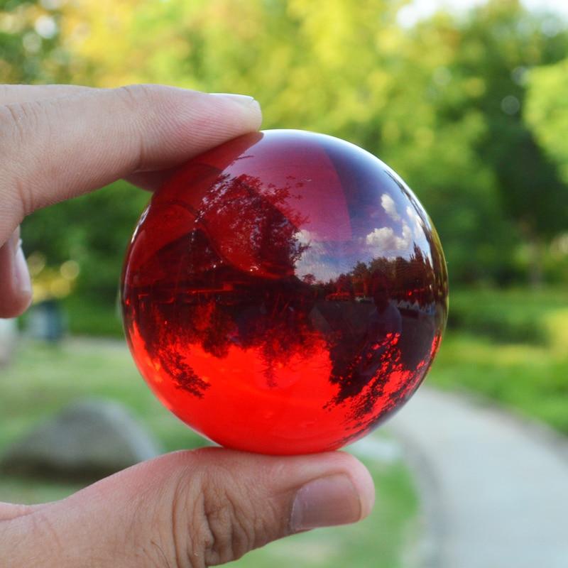 Globe Sphere Discount Shining