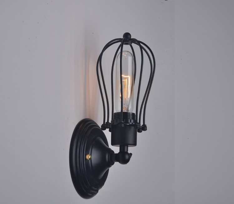 Vintage Wall Lights Wall Lamp Interior Light Bedside Lamps