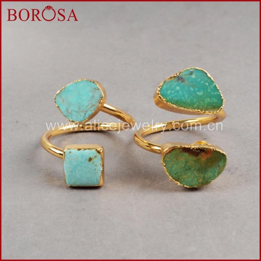 BOROSA CAN PASS GIS CHECK რთველი 100% - მოდის სამკაულები - ფოტო 5