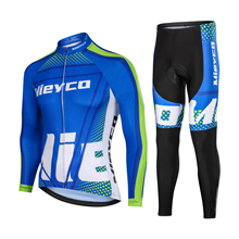 купить 2019 Men Sports Cycling Jersey Spring Summer Bicycle Cycling Clothing Long Sleeve MTB jersey Bike Jersey Mountain Bike Clothes дешево