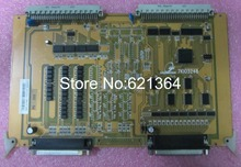 Techmation 7KIO3248  Motherboard  for industrial use new and original  100% tested ok