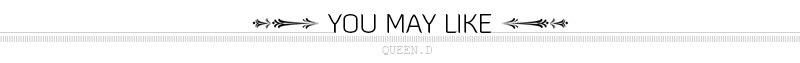 You May Like