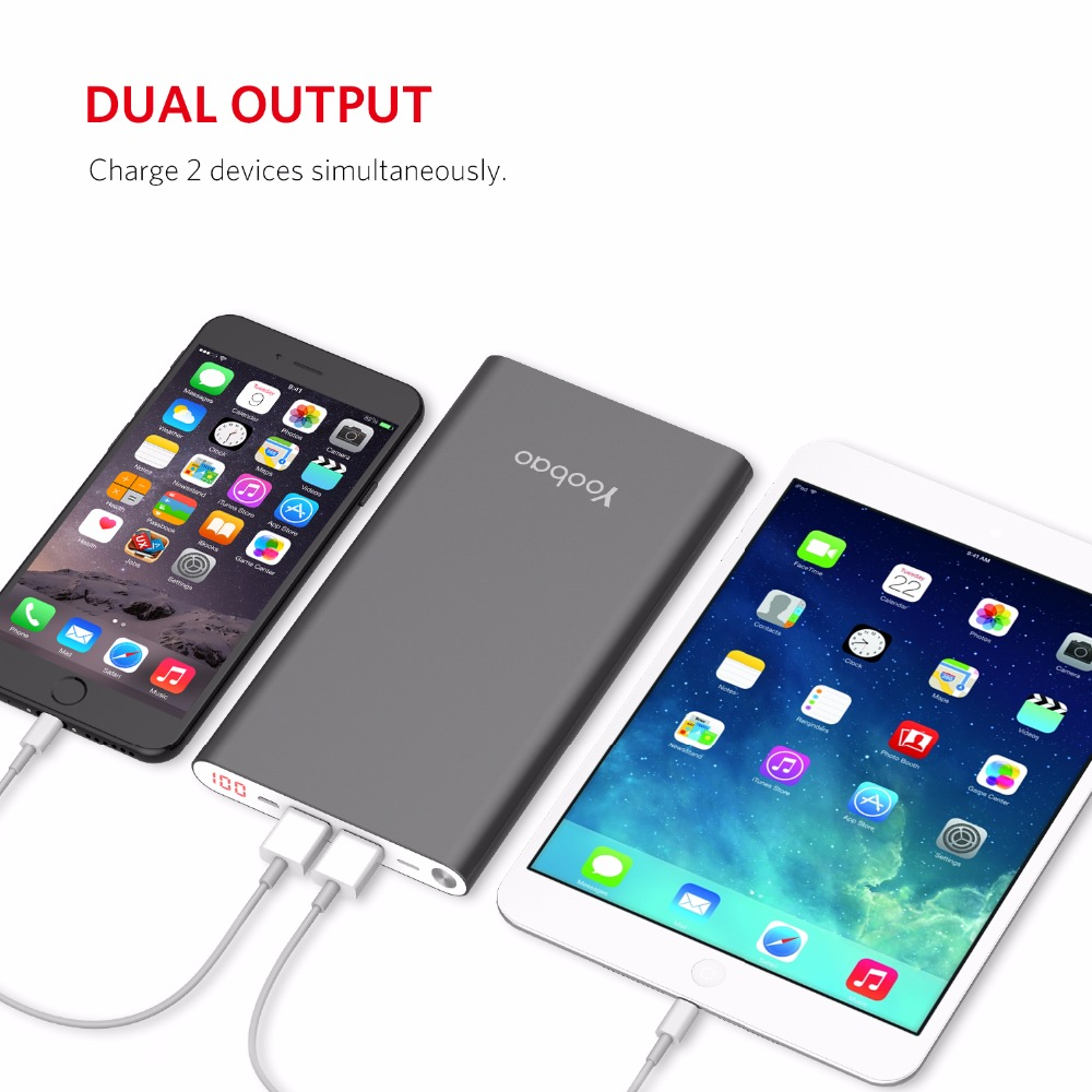 Power-Bank-A2-Gray-3
