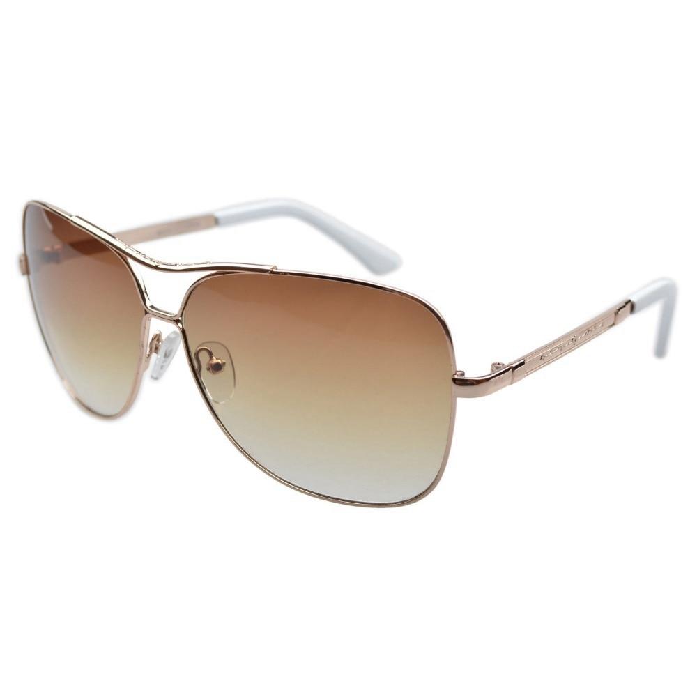 9638 eyekepper calidad Acero inoxidable Marcos CR-39 Objetivos Gafas de sol  hombres mujeres 4b2443842a7c