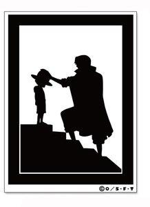 Image 1 - אנימה חתיכה אחת קיר מדבקה, לופי, ויניל דקורטיבי קיר מדבקה, בית סלון ילד חדר תפאורה, HZW07