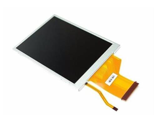 LCD Display Screen For SONY Cyber shot DSC HX400 DSC HX60 S8200 HX50 Digital Camera Repair