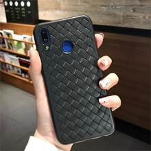 Heat Dissipation Case For OPPO F3 F5 Cover Silicone TPU Soft