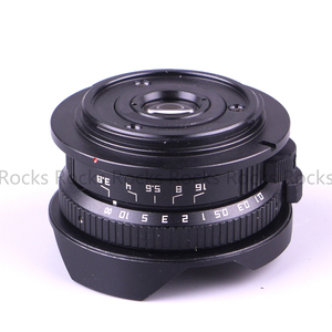 Image 3 - Pixco Camera 8mm F3.8 Fish eye suit For Micro Four Thirds Mount Micro 4/3 Camera + Gift  Lens Bag +Camera Straps