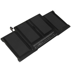 """Image 2 - Battery For MacBook Air 13"""" Model A1369 Mid 2011, A1466 A1405 Battery 020 7379 A MC965 MC966 MD231 MD232 2012 year"""