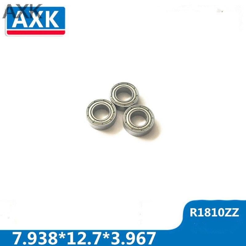 56mm aluminum radiator BMW 5 E34 M5 530i//535i; 7 E32 730i//730iL//735i//735iL MT