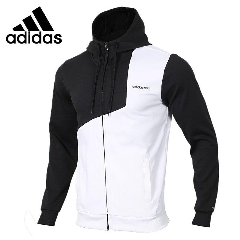 10 Brands Men And Originals Free Top Adidas Jacket Get 8wkn0OP