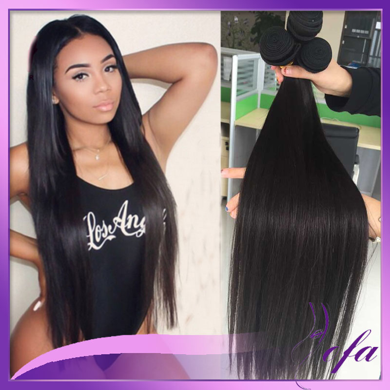 30 Remy Hair Bundles Wet Wavy 10a Unprocessed Virgin Indian Black Women Weave Styles 100 On Aliexpress Alibaba Group