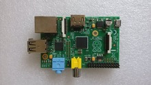 Raspberry Pi b,Raspberry Pi, Model B 512MB RAM,700Mhz,model B Raspberry Pi,Rev 2.0 512MB RAM,BCM2835