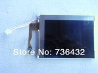 Быстрая Бесплатная доставка! 200 7 ЖК таблетки komatsu жидкокристаллическая пленка Применить к Komatsu pc 7 экран экскаватор аксессуары