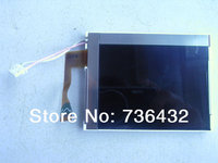 Fast Free shipping! 200 7 lcd tablets Komatsu liquid crystal film apply to Komatsu pc 7 display screen excavator accessories