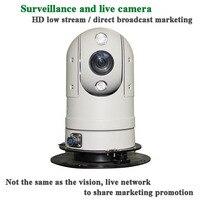 HK 960 P камеры live RTMP камеры 1080 P ONVIF ip камера 4 К камеры live видео широковещания класса cameralive кодер