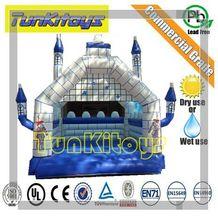 Kids Castle Bouncy Children Bouncer Bouncy Castle Inflatable Castle Inflatable Bouncer Free A Inflater