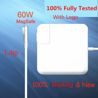 Wellendorff New Magsafe 60W 16 5V 3 65A Power Adapter Charger For Apple Macbook Pro A1184