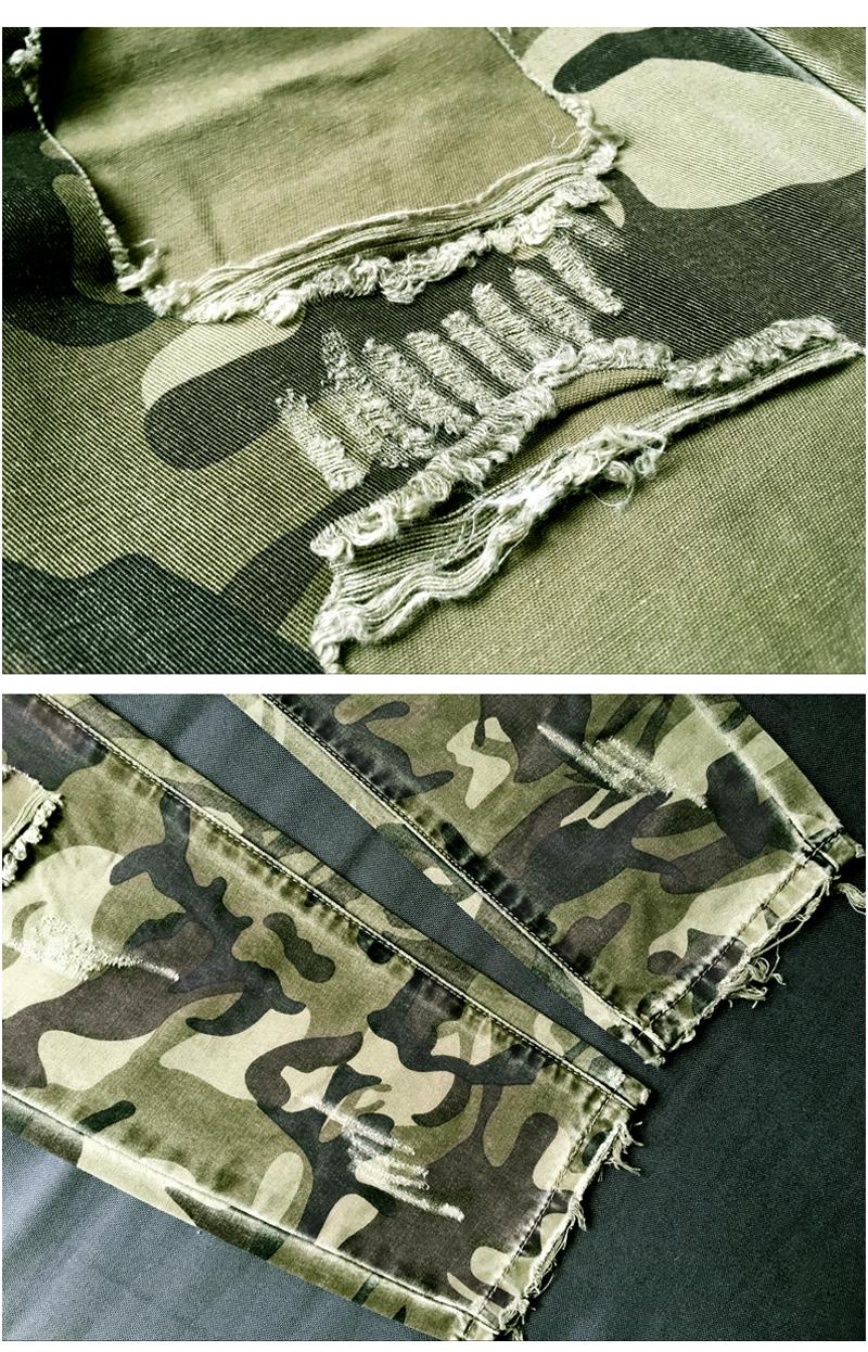 Camouflage-pants_05