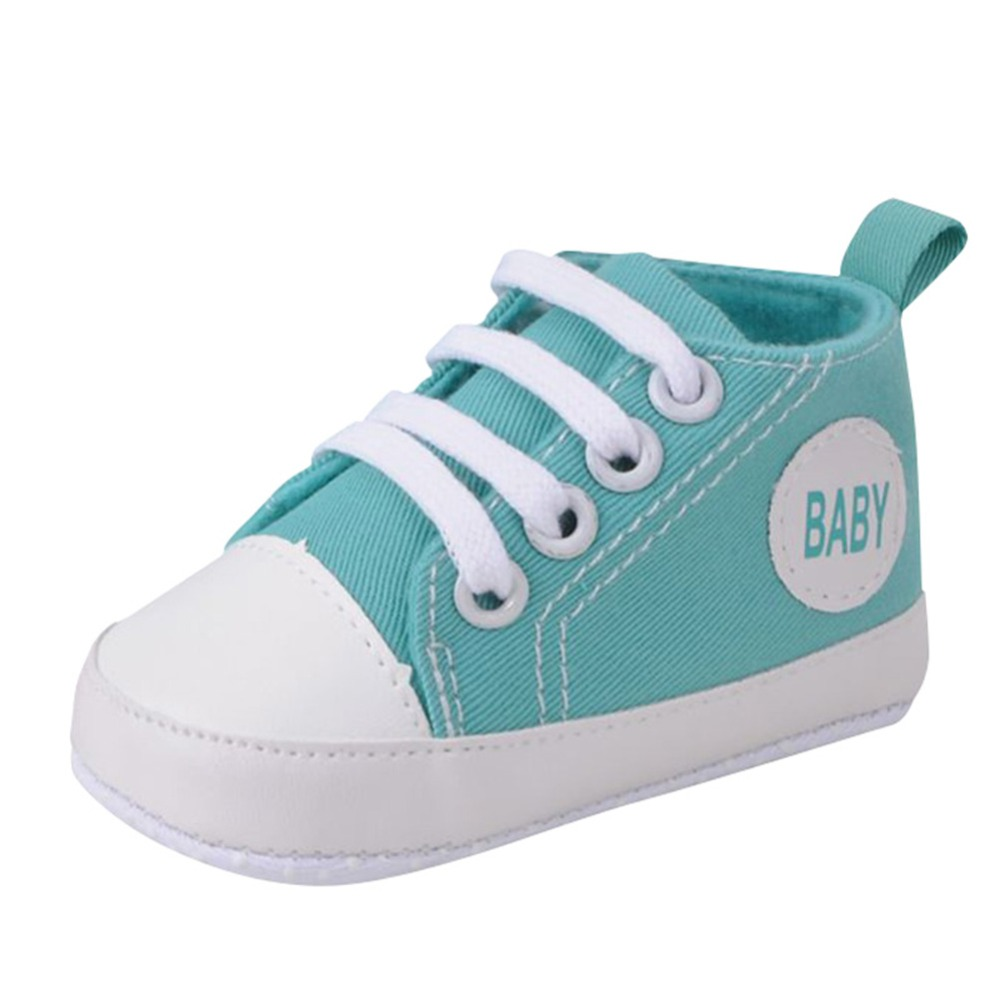5-Colors-Kids-Children-BoyGirl-Shoes-Sneakers-Sapatos-Baby-Infantil-Bebe-Soft-Bottom-First-Walkers-5