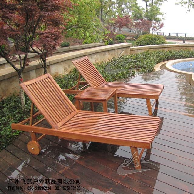 Sub reclinable plegable más gruesa / sillón reclinable plegable ...