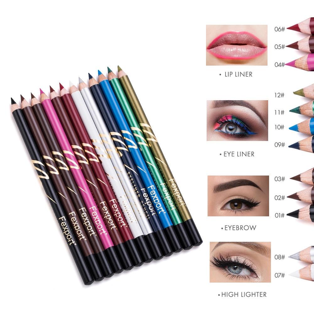 12-colors-smooth-nude-color-matte-lip-pencils-waterproof-long-lasting-lips-eyebrow-pen-eyeliner-eyebrow-pencil-makeup-tslm2