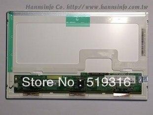 Hsd100ifw1-a04-a00 hsd100ifw1-f01 10 display notebook lcd screen hsd100ixn1 a00 lcd displays