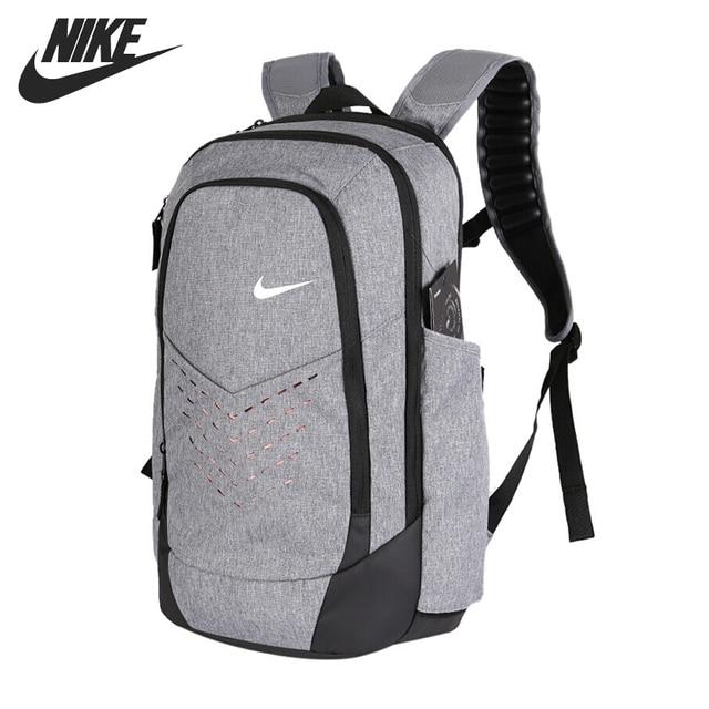d9ada0bf68 Original New Arrival 2017 NIKE VPR ENRGY BP Unisex Backpacks Sports Bags