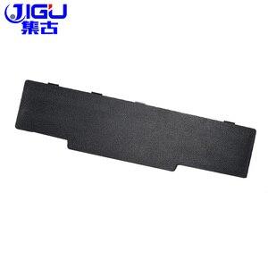 Image 5 - JIGU מחשב נייד סוללה AS09A56 AS09A70 As09a41 עבור Acer EMachines E525 E625 E627 E630 E725 G430 G625 G627 G630 G630G G725 as09a31