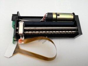 Image 4 - Neue original thermische druckkopf MTP401 G280 E thermische drucker core MTP401 G280 mini thermische drucker zubehör, MTP401