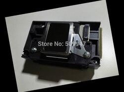 Głowica drukująca do drukarki epson R290 RX610 T50 T60 L800 RX595 P50 A50 R330 L800 L801 R280 L810 r295 t60 t50 tx650 głowicy drukującej