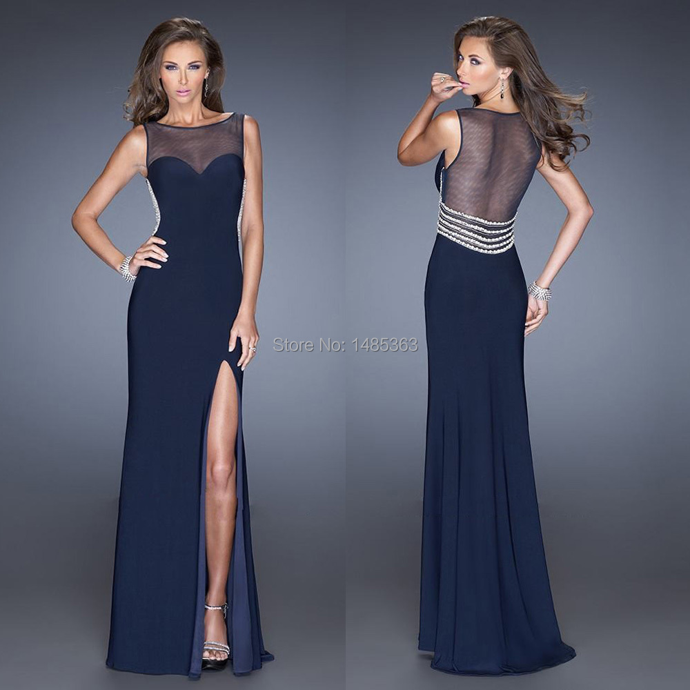 Online Buy Wholesale discount formal dresses from China discount ...