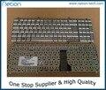Бесплатная доставка! Оригинальный новый для asus UX31 UX31E UX31A Ultrabook UX31E клавиатура итальянский серебро