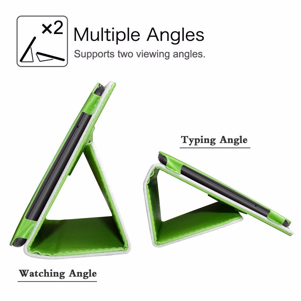 LS00293-green (5)