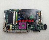 Asus の K61IC K51IO メインボード REV.2.0 マザーボード 60-NXXMB1000-A05 69N0GWM10A05 テスト送料無料