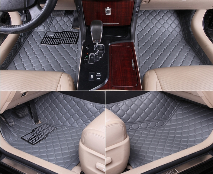 camry floor mats | carpet awsa