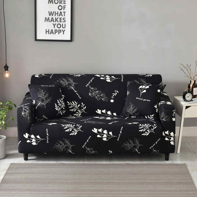Европейский Стиль чехол для дивана высокий эластичный чехол на диван плотно Обёрточная бумага чехля для мебели, украшение для дивана, кресла протектор Полотенца copridivano