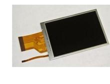 NEW LCD Display Screen For Fuji Fujifilm X-T10 XT10 X-A2 XA2