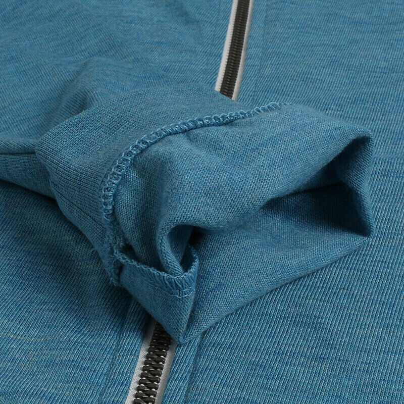 34a9b9b3f0 ... Original New Arrival NIKE GYM CLC HOODIE FZ Women s Jacket Hooded  Sportswear ...