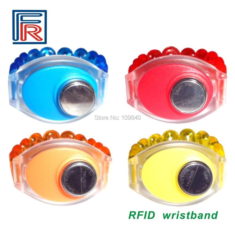 ABS Plastic TM Smart Card Bracelets,Waterproof TM1990A-F5 Wristband Strapps for Sauna/Resort/Bath center Lock key gangehi island resort 5 ари атолл