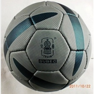 Free shipping Football series th4501 4 ball man
