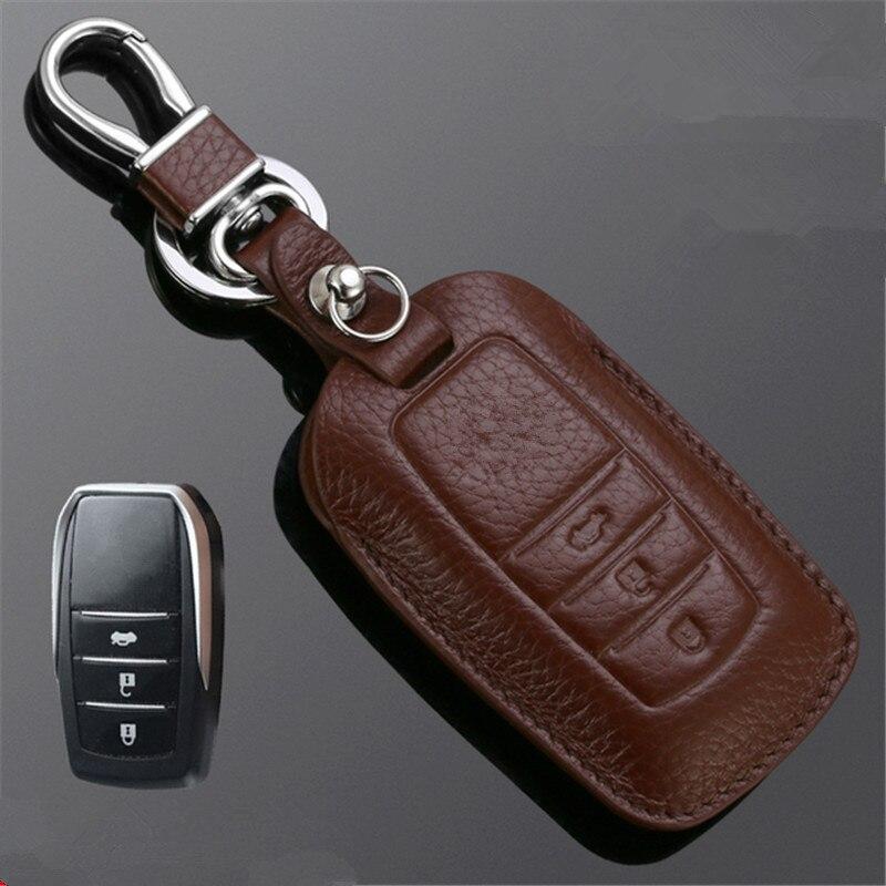 Popular Car Key Maker Machine Buy Cheap Car Key Maker: Popular Toyota Rav4 Smart Key-Buy Cheap Toyota Rav4 Smart
