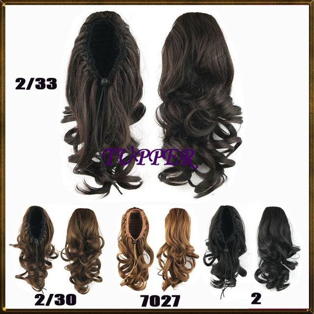 1pc 75g high quality ponytails collection angles daniela color 4 1pc 75g high quality ponytails collection angles daniela color 4 loose curly hair extension hair wholesale pmusecretfo Image collections