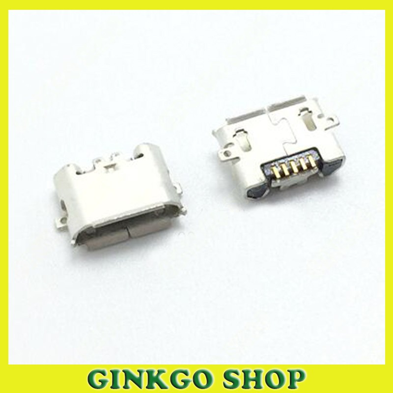 Cable Length: 20 Models 60pcs Computer Cables 20 Models 5P 5Pin Mini USB Micro USB Tail USB Charing Connector for Cell Phone//Smart Phone USB Jack T