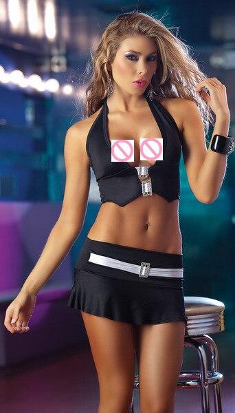 ночной клуб америка секс